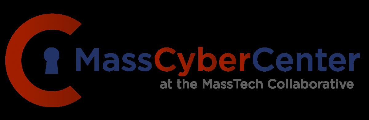 MassCyberCenter